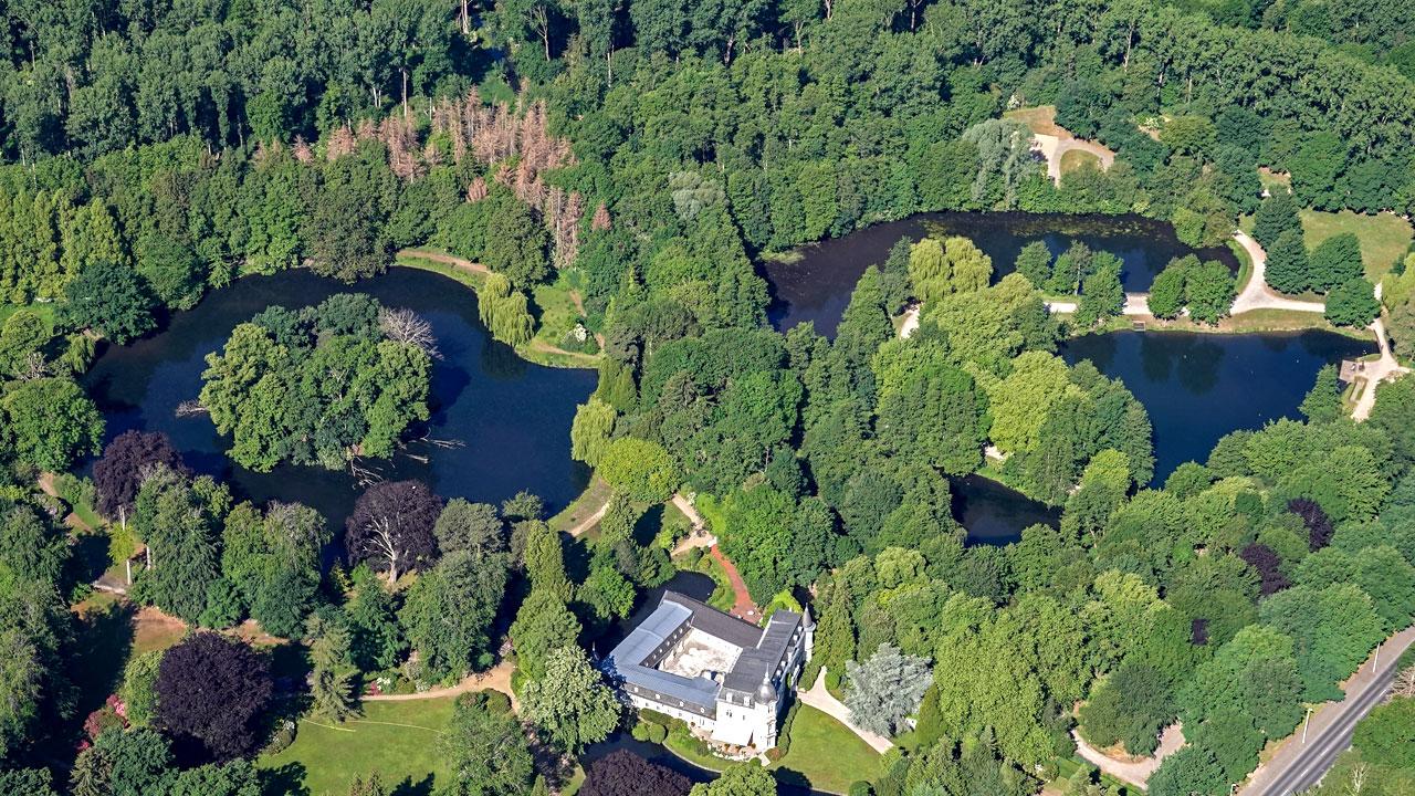 Foto Bresgespark